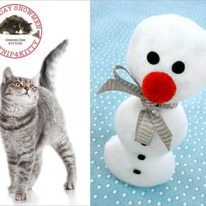 2048-Catnip-Snowmen-2a