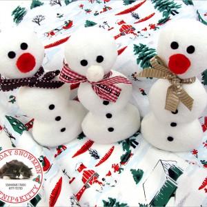 2048-Catnip-Snowmen-3