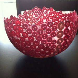 Buttons-Into-A-Unique-Bowl3