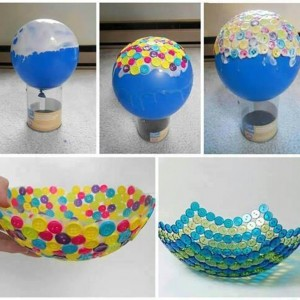 DIY-Creative-Button-Bowl