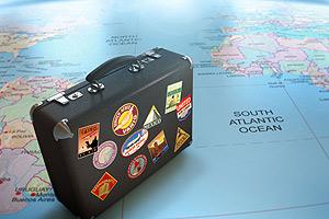 Оформляем отношения с авиакомпаниями: почему это выгодно?